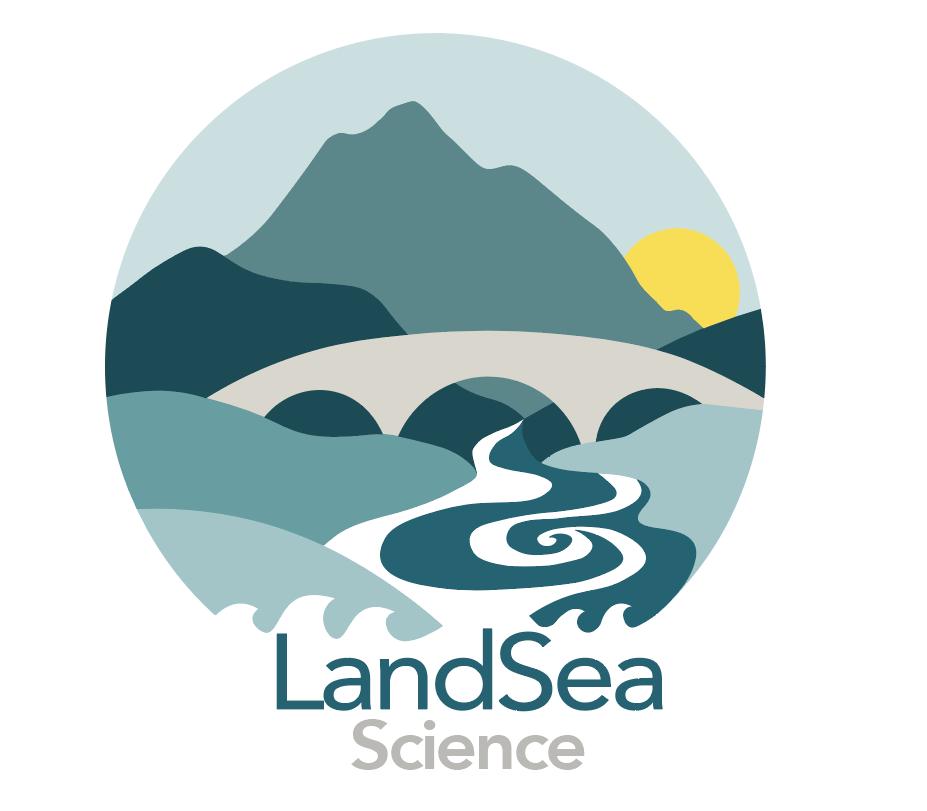LandSea Science